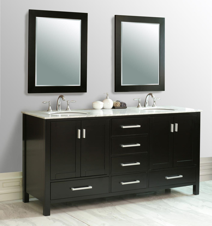 Bathroom Furniture Miami Florida Design